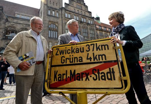 Katja Heinig 24, Chemnitz, Deutschland, hinzugefügt: 2012-10-07 14:19 ...
